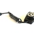 WB1 Heat Control Cord Replacement Part fits Miracle Maid Lektro Maid Electric