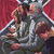 Civil War Generals Lee & Jackson Cross Stitch Pattern***LOOK*** ***INSTANT