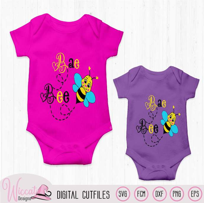 Bumblebee baby svg, Bee svg, Baby girl svg, pregnant svg, baby shower svg, new