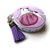 Measuring Tape Yarn Cats Small Retractable Tape Measure