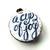 Measuring Tape  Coffee Joy Design Retractable Tape Measure