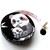 Measuring Tape Pandas Family  Retractable Tape Measure