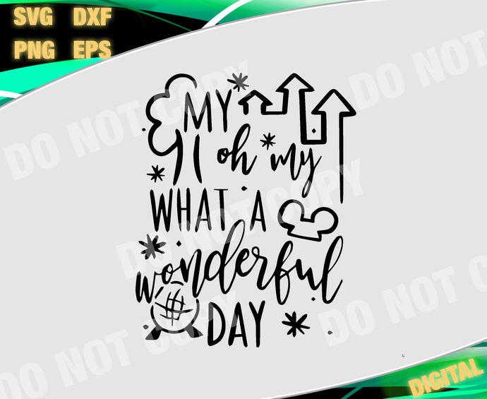 My Oh My What A Wonderful Day Shirt / Splash Mountain Shirt / Disney Shirt  for Women / Disney Shirt/Zip A Dee Doo Dah/Disney Gift Under 30