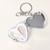 upcycled LV pill box - Louis Vuitton Pill box - Louis Vuitton Pill case -