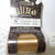 Wire Elements Gold Tarnish - Resistant 24 Gauge Wire by Beadsmith, sold by 30
