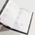 Upcycled LV 2019 planner - Louis Vuitton planner - repurposed Lv planner - LV