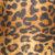 Scarf,  Infinity Pocket Scarf, Fleece scarf, Travel scarf, cell phone holder
