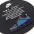 "Nike Air Max Day 2"" Sneaker Pin - Nikeplus Unlock Air Max Throwback Future Pack"