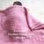 ELEPHANT PARADE Baby Blanket - Baby blanket knitting pattern/ easy baby blanket