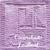J-BOAT-Knitting Pattern, Face Cloth, Spa Cloth, Blanket Square, handicraft,