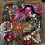 Huge Vintage to Now Junk Jewelry Bundle for Jewelrymaking, Multimedia Projects,