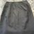 Vintage Embassy Row Pure Wool skirt