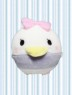 Disney Squeeze Ball (daisy)