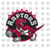 We the north svg, Toronto Raptors svg, Toronto Raptors logo svg, Toronto