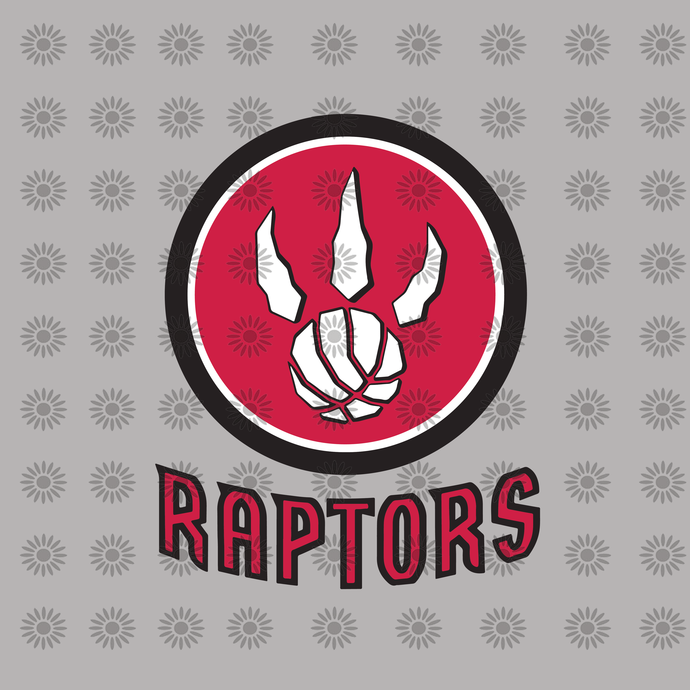 We the north svg, Toronto Raptors svg, Toronto Raptors logo svg, Toronto Raptors