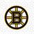 Boston Bruins, Boston Bruins svg, Bruins svg, boston bruin logo svg, boston svg,