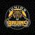 Boston Bruins, Boston Bruins svg, Bruins svg, boston bruin logo svg, boston