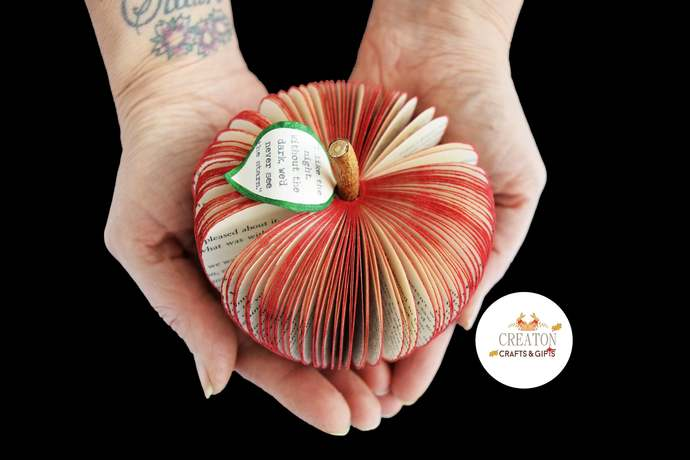 Personalized teacher gift - Teacher present - Personalised Teacher Gift - Gift