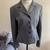 Vintage Pierucci blazer