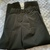NWT vintage Faconnable pants