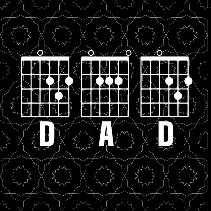 Dad music svg, music svg, father's day svg, funny quote svg, png, dxf,eps file