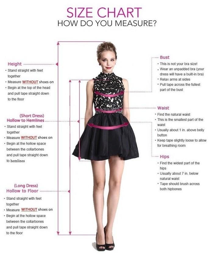 Light Blue Spaghetti Split prom dress new style fashion evening gowns C672