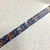 1 Roll of Limited Edition Japanese Anime Washi Tape: Attack the Titan or One