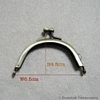 Featured item detail 16442 original