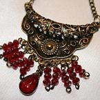 Featured item detail 1644205 original