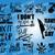 Kitchen Quote SVG, digital file,svg clipart,Cut File