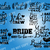Bride Quote SVG, digital file,svg clipart,Cut File