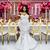 Plus Size Mermaid Wedding Dresses Off Shoulder Sweetheart Neck Trumpet Lace