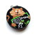 Tape Measure  Cats and X-Rays Retractable Measuring Tape