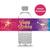 Aladdin Birthday Water Bottle Labels, Instant Download, Printable Labels