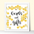 Bee Baby Shower Party Sign, Favors please take one Printable Sign, Instant