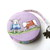 Measuring Tape Sweater Sheep  Retractable Tape Measure