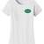 Women's Merlotte's Bar and Grill Cosplay T-Shirt