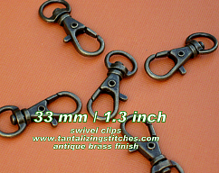 Item collection 164693 original