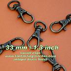 Featured item detail 164702 original