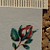 Tiny Rose Ceramic Waterslide Decals D10-45