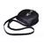 JM008 Vintage Women's Full Grain Leather Shoulder Bag Cross body Handbag Daily