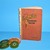 Vintage Cookbook- The Golden Wattle COOKERY BOOK 1952