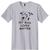 Men's Pit Bull Lives Matter T-Shirt in Multiple Colors
