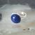 Lapis Lazuli Ring, handmade jewelry boho bohemian hippie gypsy new age