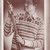 The Men's Book 1945 Knitting Patterns Sweaters, Vest, Gloves, Socks Bernhard