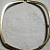 Purse Frame 15.1 cm - Gold