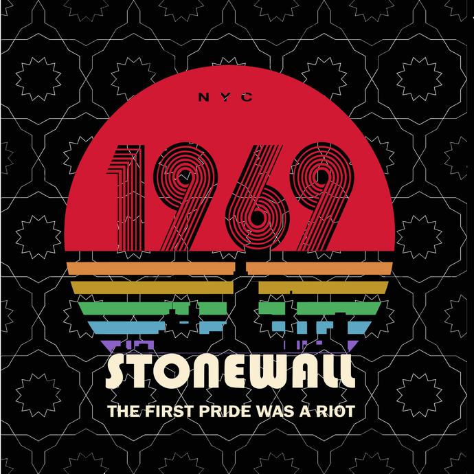 1969 stone wall svg ,1969 svg, the first pride was a riot svg, png, dxf, eps
