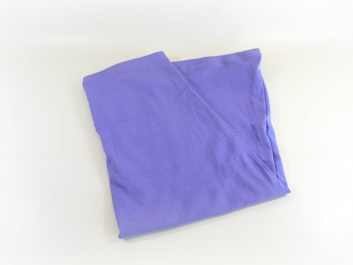 4 in 1 Nursing Cover, Car Seat Canopy, Cart Cover, High Chair Cover in Purple