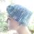 Turban Style Headband