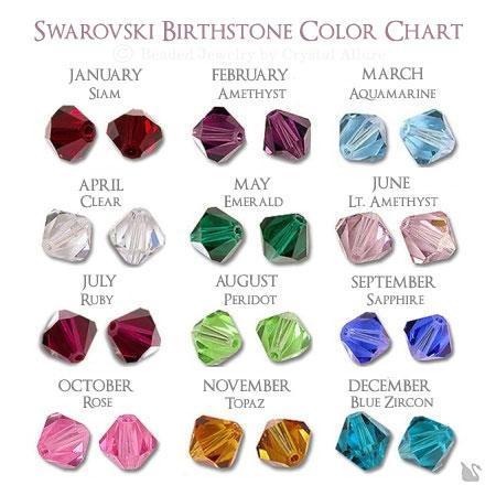 Angelversary Swarovski crystal dragonfly gold tone bookmark by birth month
